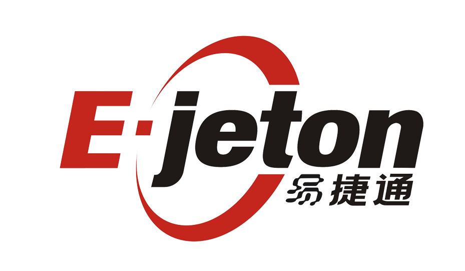 Ejeton Technology Co.,Ltd